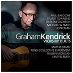graham-kendrick-duets-album-cover-150