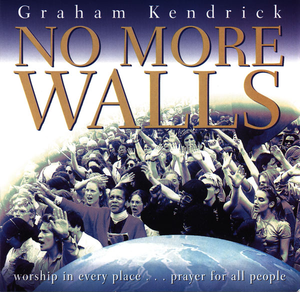 No More Walls