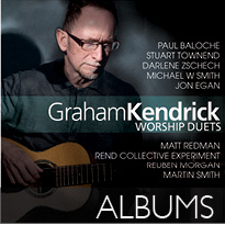graham-kendrick-album-home-new